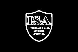 isa-logo-02